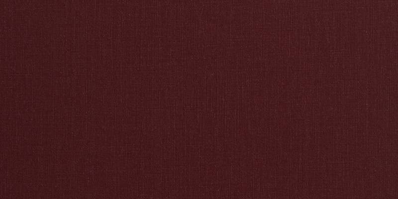 Del Mar Permalin Leatherette Or Book Cloth Menu Covers By